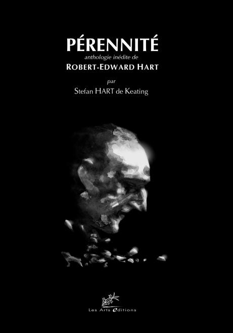 Couverture Pérennité Robert Edward Hart